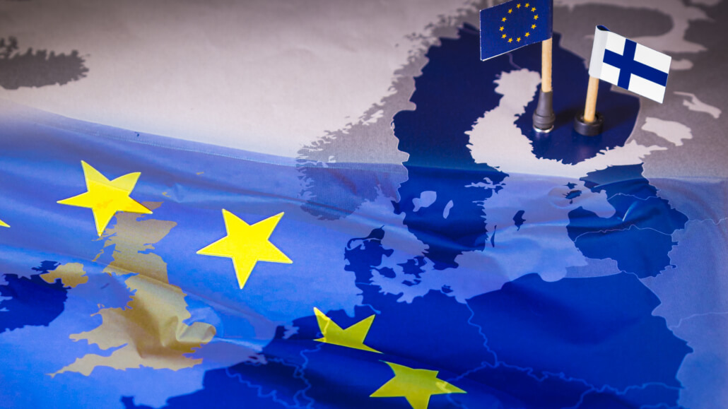 The Finnish EU presidency – a remarkable approach for a
